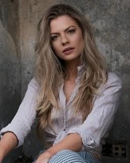 Lindsay Kotmel Photo