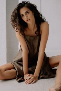 Alessia Cerasani Photo