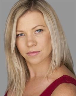 Nicole Turner Photo