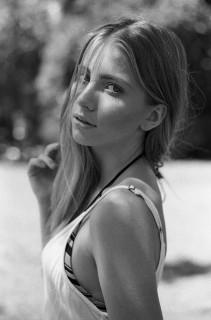 Gemma Photo