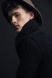 Dylan Photo