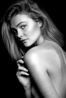Katrine H Photo