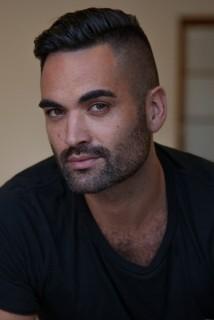 Daniel Malloy Photo