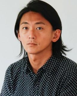 Atsuto Kitanobo Photo
