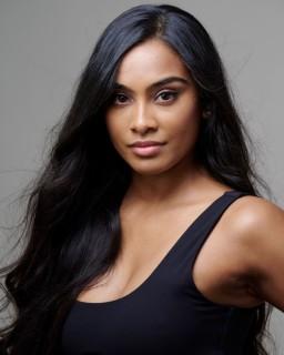 Nikki Chand Photo