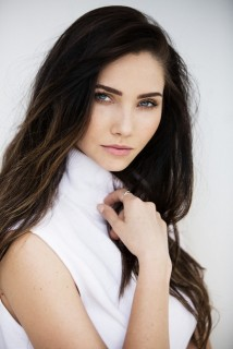 Jessica Green Photo