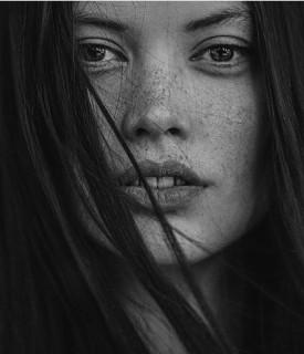 Sophia Photo