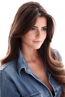 Natalia Contreras Photo