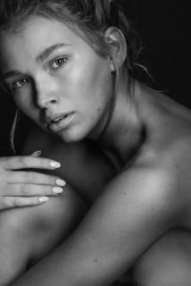 Karla Photo