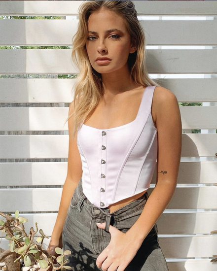 Jayde Stella