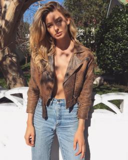 Miranda Aston
